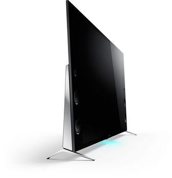 4K_TV_BRAVIA_X930C.jpg