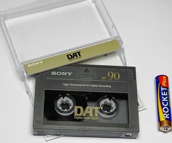 Dat_cartridge.jpg