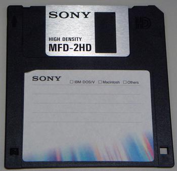 SonyFD2HD_blg.jpg