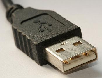 Type_A_USB_Connecter_alt.jpg