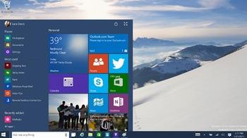 windows-10-jan-15-hero-970-80.jpg